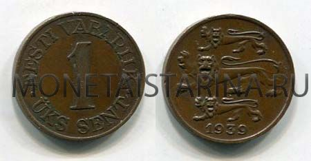 значение монет