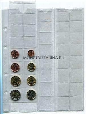 Файлы для монет